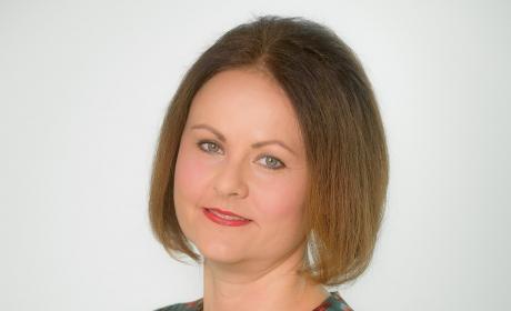Vystoupení Ing. Heleny Horské, Ph.D., hlavní ekonomky Raiffeisenbank a.s.