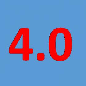 Zapište si předmět Průmysl  4.0